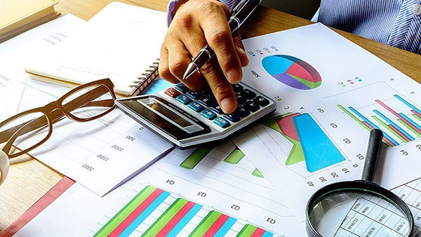 accounting services Romania