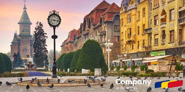 CIT Rumunia